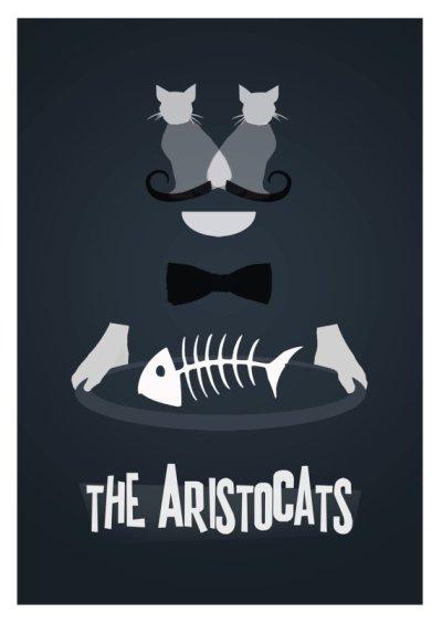 md-aristocats