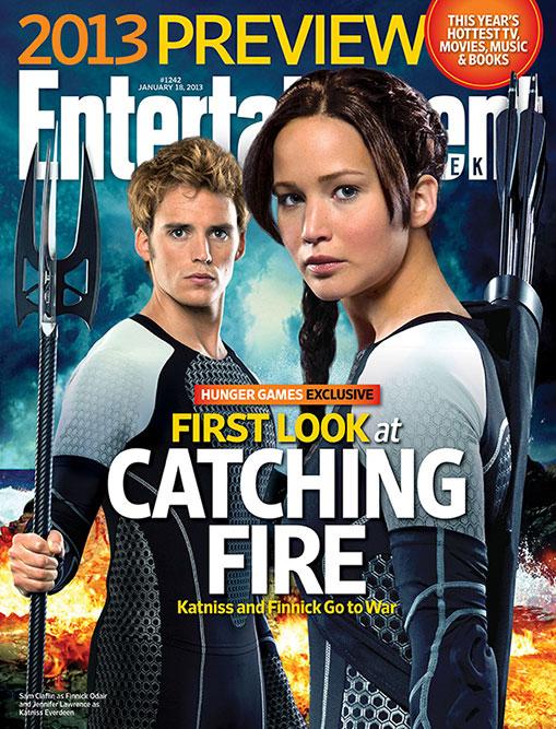 Katniss-Finnick