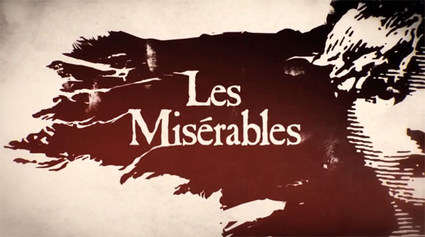 Les-Miserables-2012