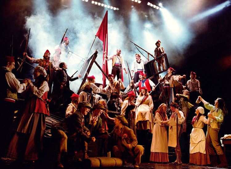 les-miserables (4)
