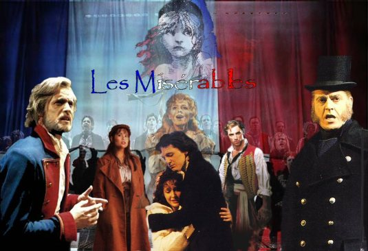 les_miserables_b